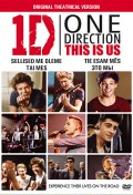 One direction: Sellised me oleme
